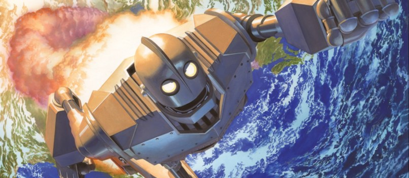alexross_theirongiant_final__large