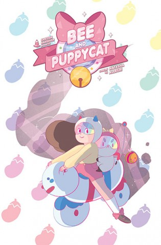 kaboom_bee_and_puppycat_003_a