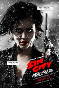 sin-city-a-dame-to-kill-for-poster-600x889