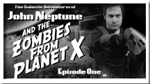 zombies_from_planet_x_thumbnail