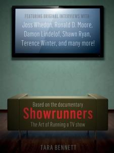 Showrunners-225x300