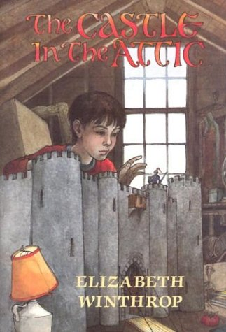 The_Castle_in_the_Attic_cover