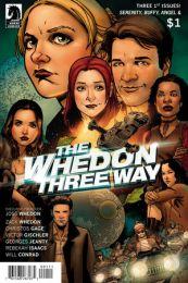 whedon three way