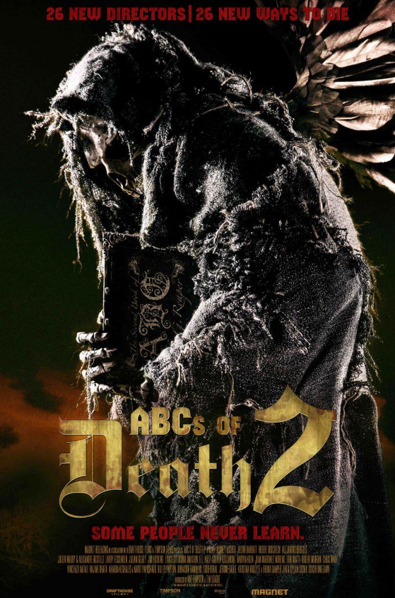 ABCs-2-Poster