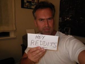 Ash Reddit
