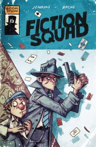 FictionSquad01_coverB