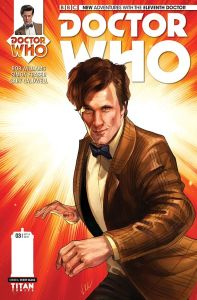 dw_11d_03_cover-doctor-who-review-the-eleventh-doctor-3-true-talents