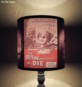 horror-lamp-shade