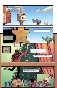 PennyDora01_Page2
