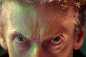 Peter-Capaldi-Eyes-The-Doctor