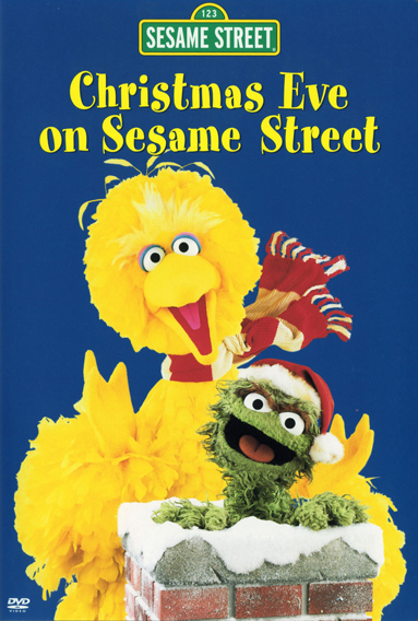 christmas-eve-on-sesame-street_0