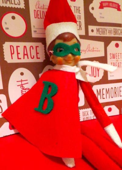 elf-on-the-shelf-hero