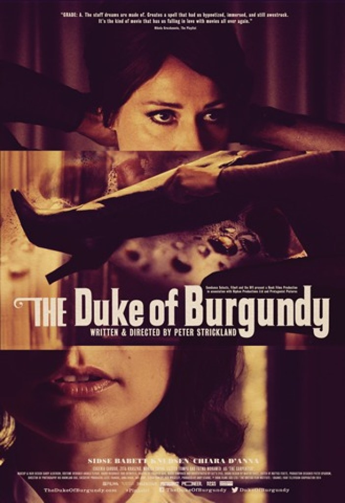 Duke_Of_Burgundy_poster