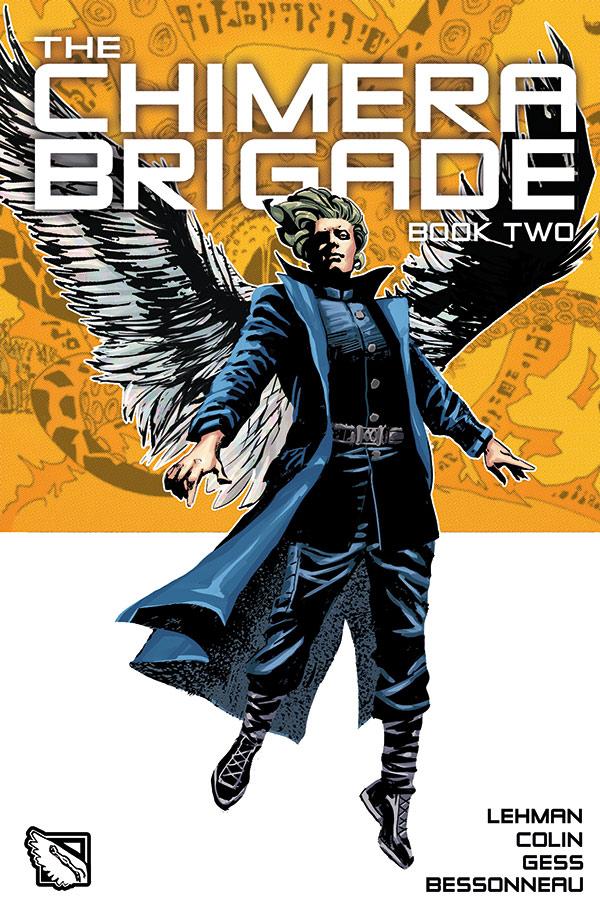 Titan---Chimera-Brigade-2 (1)