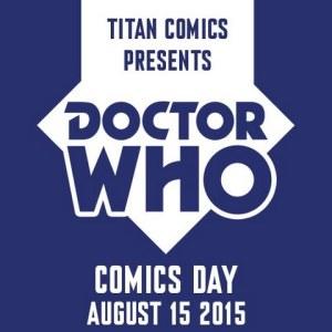 dw_comics_day_504x504-1