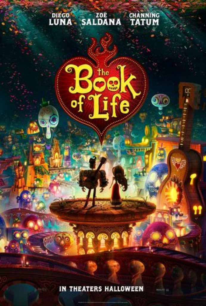 the-book-of-life-poster (1)