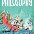 The Cartoon Introduction to Philosophy Cover