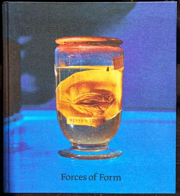 forcesofform_cover-1