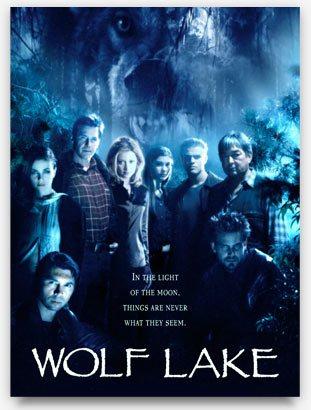 callout_wolf_lake