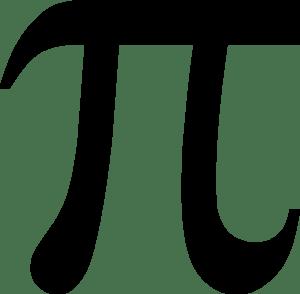 pi-symbol-md