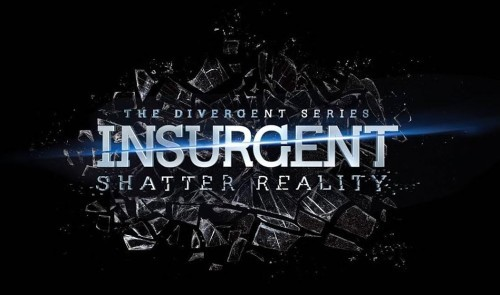 screen-shot-2015-03-05-at-12-25-26-pm-insurgent-shatter-reality-the-future-is-now-and-it-is-mindblowing