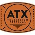 ATV Television Festival Lgo
