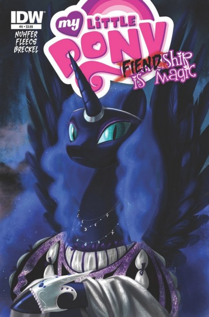 MLP-Fiendship04-cover-b