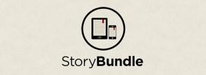 Story Bundle Logo