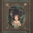 Locke & Key Master Edition Vol 1
