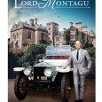 Lord Montagu Video Cover