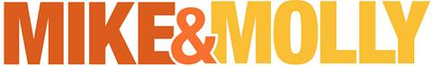 Mike & Molly Logo