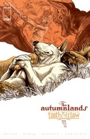 TheAutumnlands04_CoverA