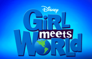 girl-meets-world-logo-700x450