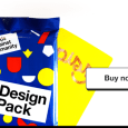 Cards Against Humanity Expansion Pack: Designer Pack 10 Dollars