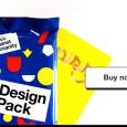 Cards Against Humanity Expansion Pack: Designer Pack 10 Dollars