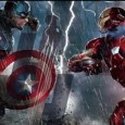 Captain America Civil War Rumors Cap vs Iron Man