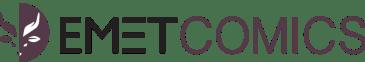 EmetComics_Logo1