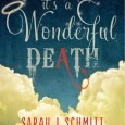 Cover for It's a Wonderful Death