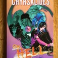 Oh Hell Chrysalides Cover