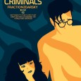 Sex Criminals #12 Cover