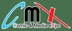 www.comicmediaexpo.com