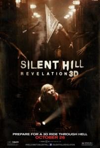 SilentHillRevelationCover