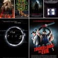 horror movies quiz