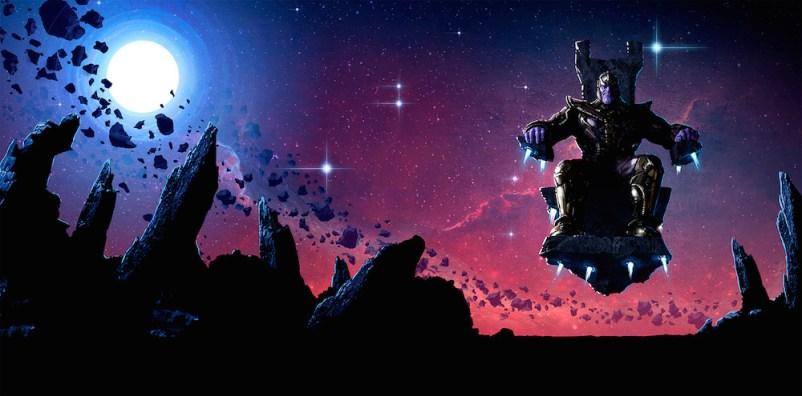 Bonus Image of Galactus