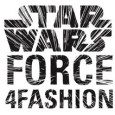 Star Wars Force 4 Fashion Logo