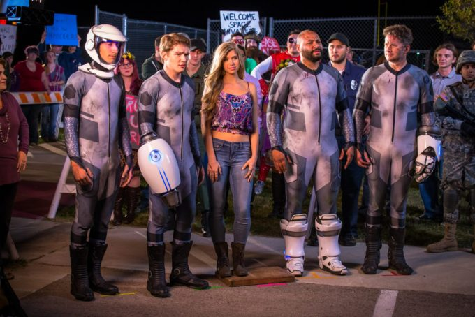 04-LAZER-TEAM-Photo-Courtesy-of-Rooster-Teeth