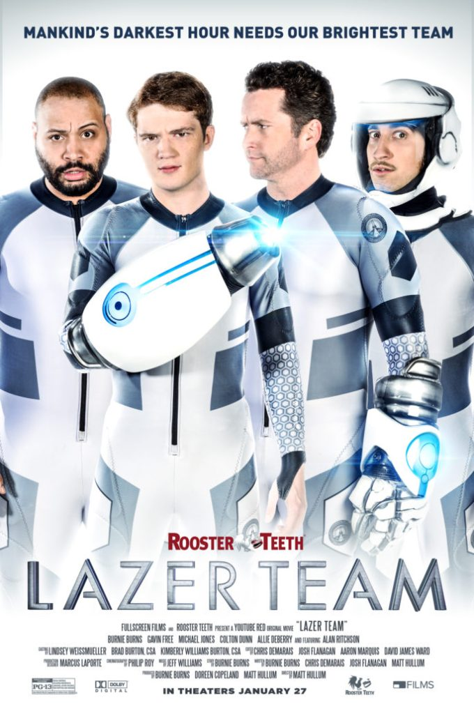 LazerTeam-KeyArt-web-use