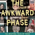 The Awkward Stage Cover