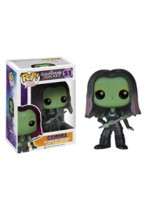 Gamora Pop Vinyl Figure from Fun.com Giveaway