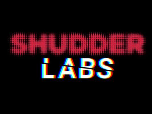 635900598296109143-shudderLabs-03
